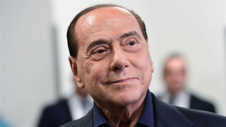 """رئيس الوزراء الإيطالي يعلن إصابته بفيروس """"كورونا"""""""