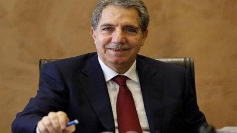 وزني أرسل مشروع مرسوم يتعلق بنقل اعتماد احتياطي الموازنة إلى وزارة الأشغال