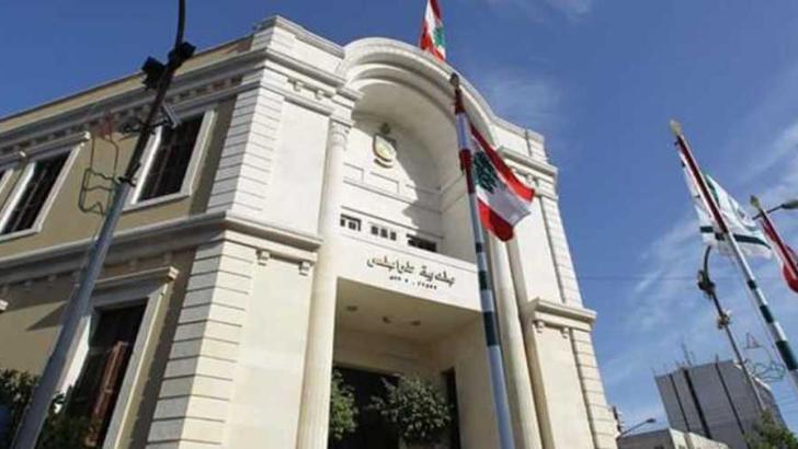 رئيس لجنة البيئة والطاقة في بلدية طرابلس: فضيحة برسم البلدية والأجهزة الرقابية والأمنية