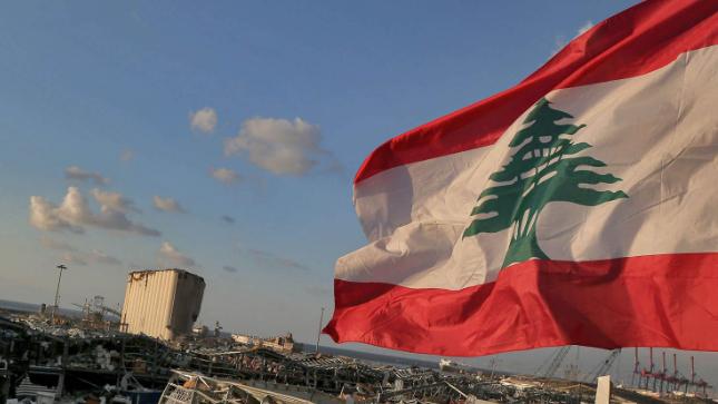 فرصة أخيرة لحزب الله قبل الإنتخابات الأميركية.. وتركيبة جديدة تنتظر لبنان
