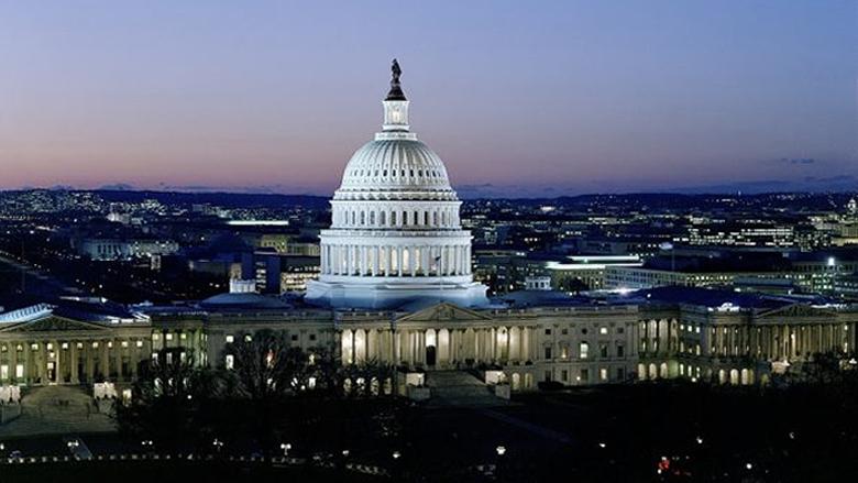 واشنطن تواصل فرض العقوبات على سوريا