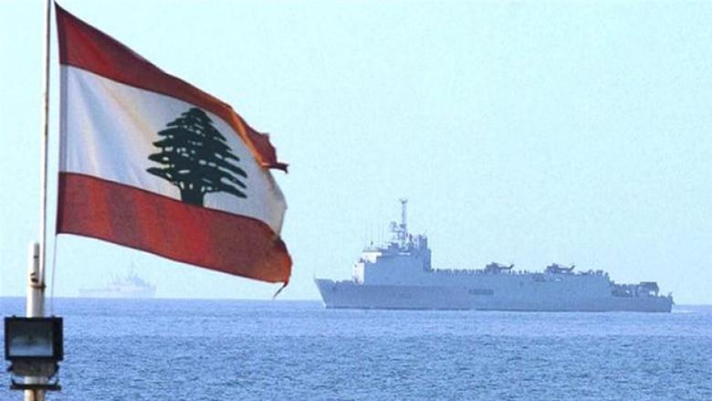 ثلاثة أشهر مصيرية في لبنان: الإنقاذ أو الإنهيار.. والعين على الغاز المُنتظر