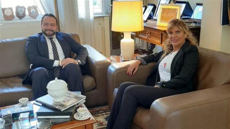 لبنان يحتلّ مساحات واسعة في الإعلام الإيطالي... وصلوات من أجله تلبية لنداء الحبر الأعظم