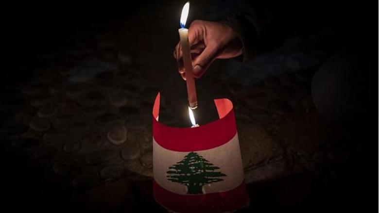 """""""فورين بوليسي"""": الأمل انتهى في الشرق الأوسط.. ولا سيناريو إيجابيًا للبنان"""