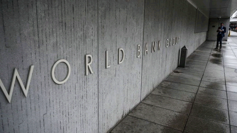 البنك الدولي أبلغ الحكومة وقف تمويله لمشروع بناء سد بسري