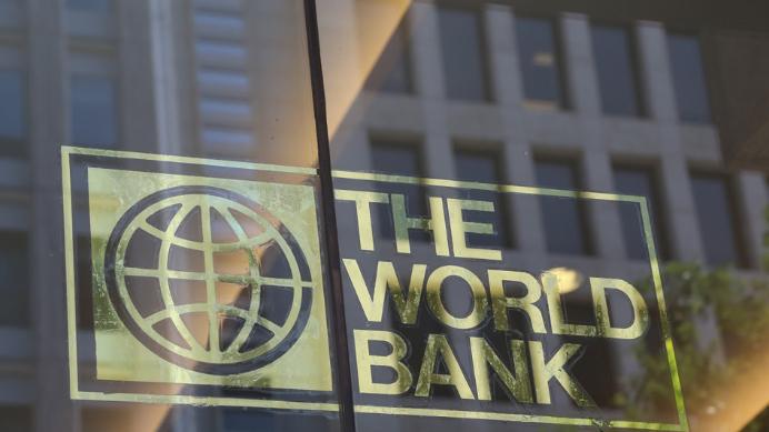 البنك الدولي يفصل أسباب وقف تمويل مشروع سد بسري.. إليكم التفاصيل