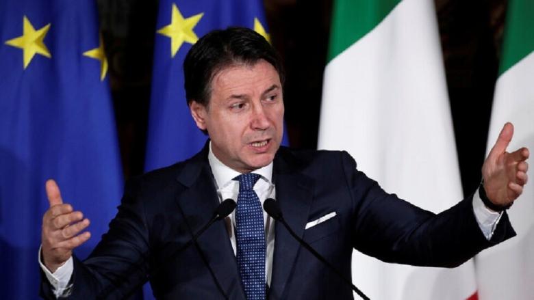 رئيس وزراء إيطاليا في لبنان.. إليكم برنامج الزيارة