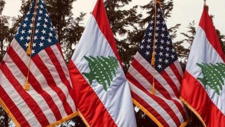 """واشنطن تستعد للتعامل مع لبنان... كـ""""دولة فاشلة"""""""