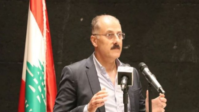 عبدالله: التضييق على قطاع الدواجن لا يجوز والمطلوب دعمه