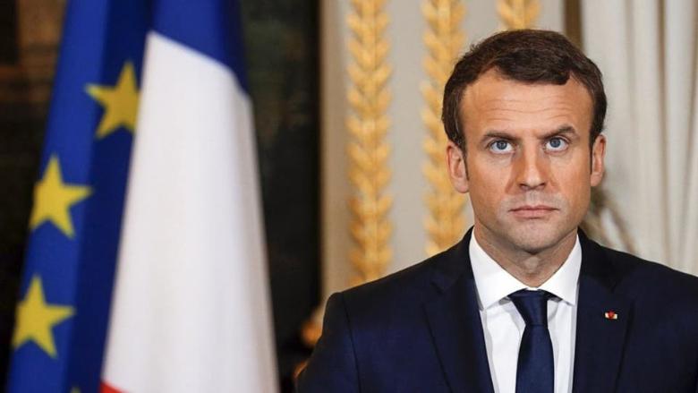 فرنسا تترقب وتنتظر إلتزام الأفرقاء اللبنانيين بالتعهدات