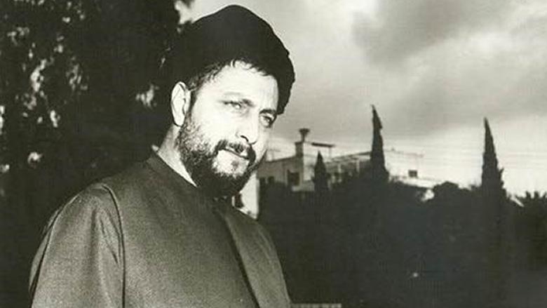 ماذا بقي من جماليات النضال والجهاد بغياب الإمام الصدر؟