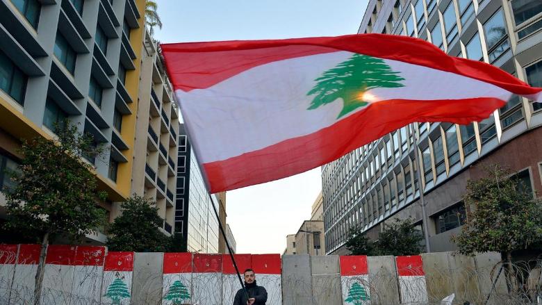 صراع الاقطاب العالمية... هل من تداعيات على لبنان؟