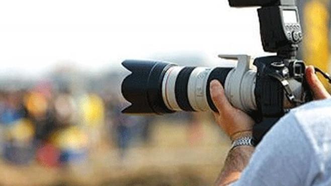 نقيب المصورين الصحافيين: نحن لا نخرق القانون بل نحافظ على تطبيقه