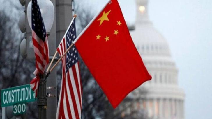"""""""ناشيونال إنترست"""": ماذا تغيّر في العلاقات الأميركية الصينية؟"""