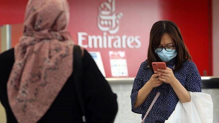 في المرتبة الثانية عالميا.. الإمارات تتخطى حاجز المليون جرعة لقاح