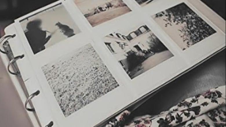 تذكر الأحداث والذكريات المؤلمة أفضل طريقة لنسيانها