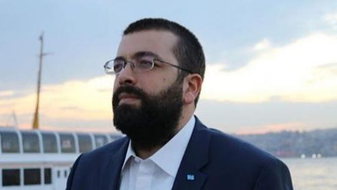 أحمد الحريري: للكذب عنوان عون وجبران