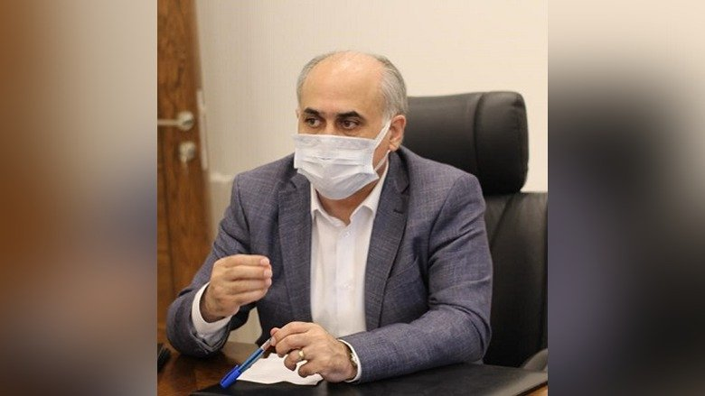 أبو الحسن: لمؤازرة المستشفيات في مواجهة الوباء وتخفيف الضغط عنها بإجراءات ميدانية
