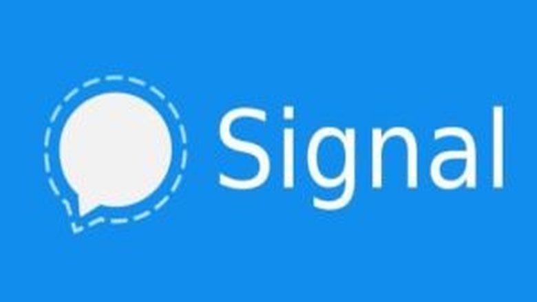 زيادة هائلة في استخدام تطبيق سيغنال البديل عن واتساب