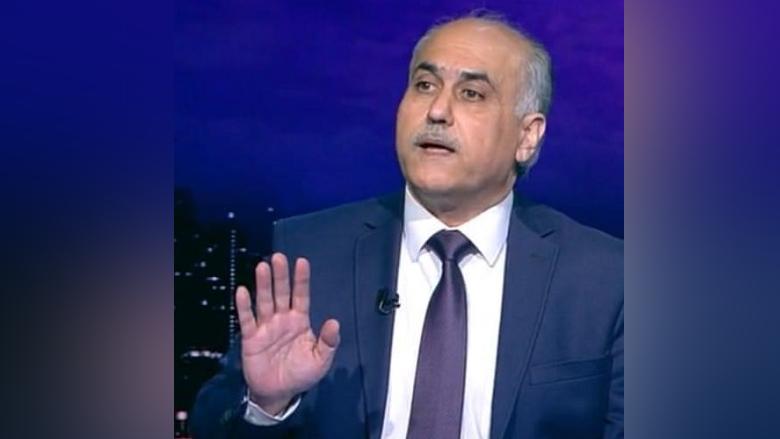 أبو الحسن: هذا العهد وفريقه السياسي أثمن هدية لأعداء الوطن!