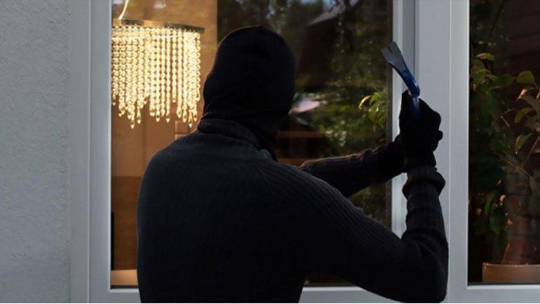 مجهولون يسرقون ادوات كهربائية في حاصبيا
