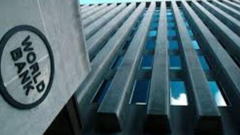 مبادرة البنك الدولي تجاه لبنان تكشف ثغرات الدّعم الحكوميّ