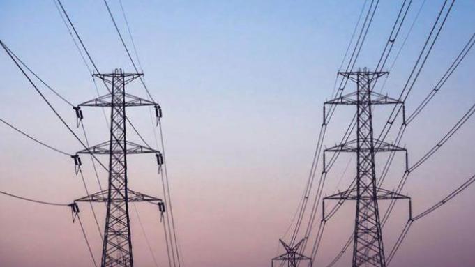 قرار بفصل قرى في راشيا عن كهرباء الليطاني... والأهالي يرفعون الصوت