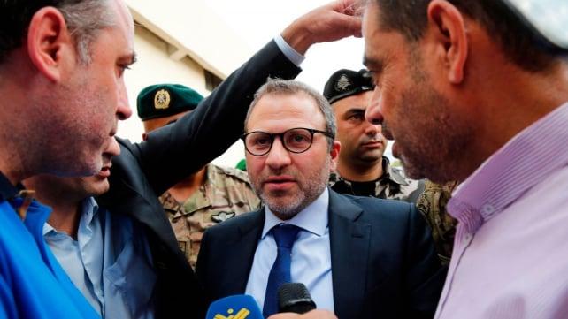 باسيل يبتزّ حزب الله رفضا للحريري... وجبهة معارضة مسيحية على خط بكركي