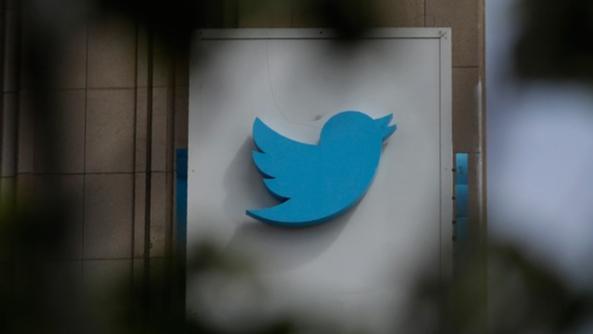 السياسيون الأكثر متابعةً على مواقع التواصل الإجتماعي