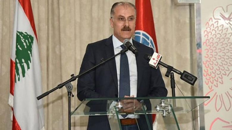 عبدالله: إقرار قانون استثنائي لتسهيل وصول لقاحات كورونا إلى لبنان يؤكد إمكانية تعاون المؤسسات الدستورية