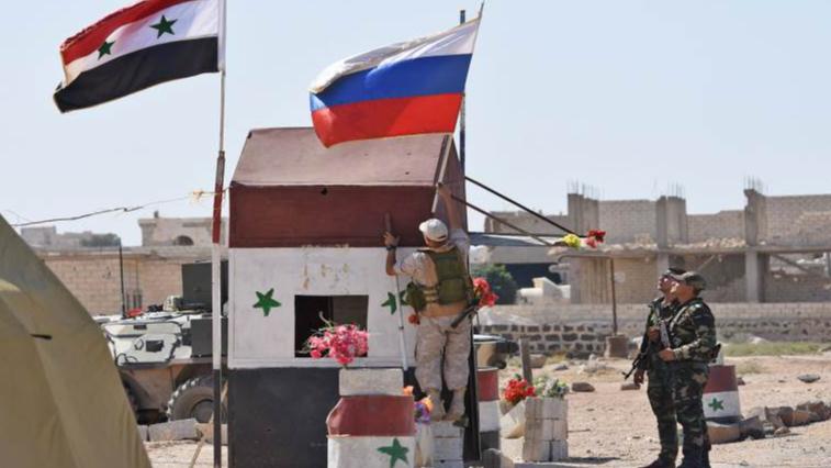 الإستعصاء السوري تحت وطأة التدخلات الخارجية