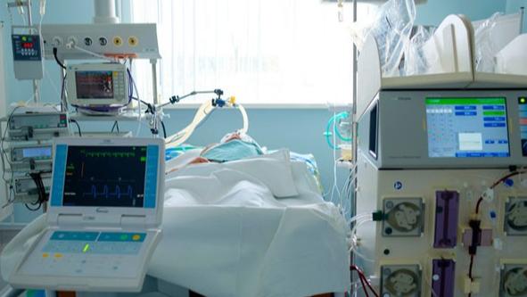 قرار قضائي يُلزم وزارة الصحة تسليم جهازي تنفّس