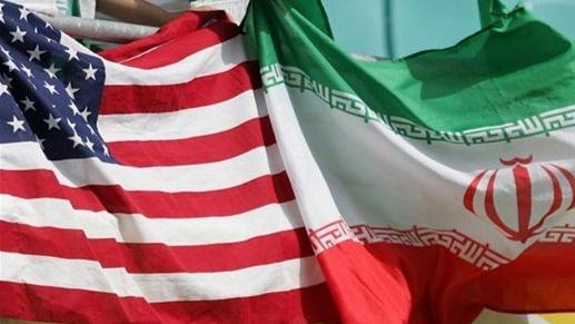 مخاوف لبنانيّة من تفاوض أميركي - إيراني مُقبل