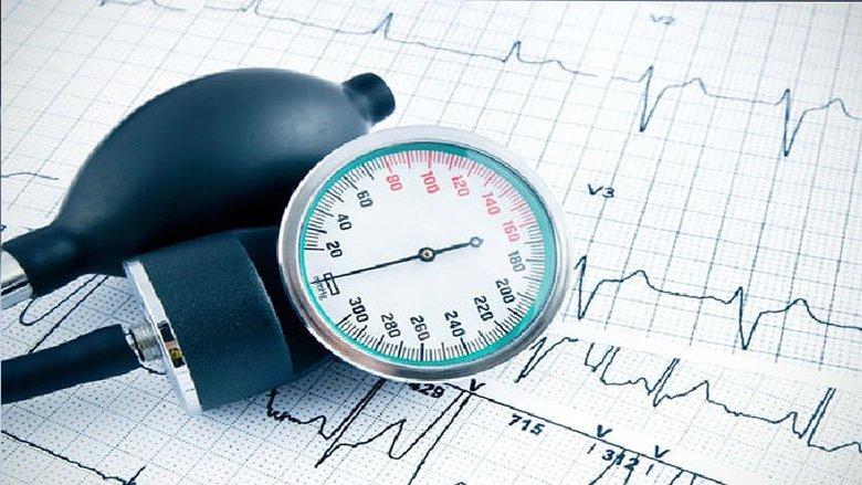التمدد أكثر فعالية من المشي لخفض ضغط الدم المرتفع