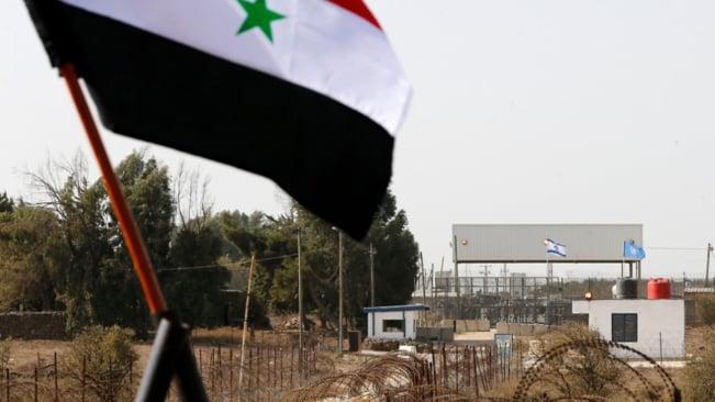 الأسد يفاوض تل أبيب.. مطالب سوريّة تقابلها أخرى إسرائيلية