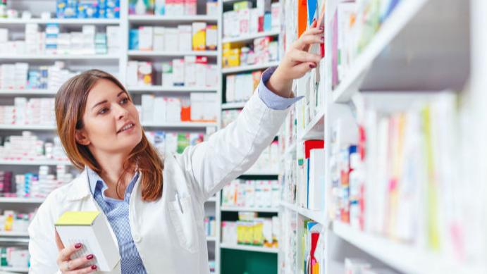 إخبار برسم القضاء... تُجّار دواء يبتزون الصيادلة: لا أدوية إلا إذا إشتريتم منتجات إضافية