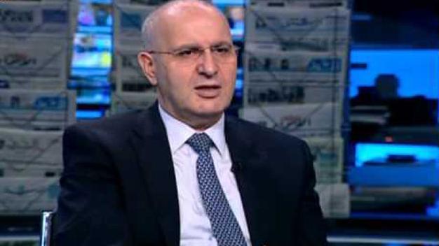 عراجي يطالب بتمديد الإقفال: قوّة الفيروس ستخف