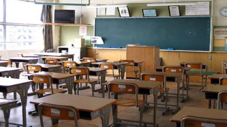 تعميم وزارة التربية خيّب آمال اللجنة الفاعلة للاساتذة المتعاقدين