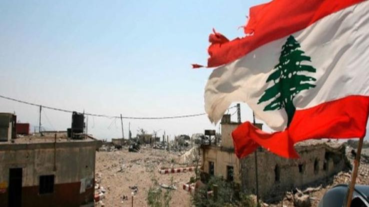 الدول العربية والغربية قلّصت تواجدها.. لبنان جزيرة معزولة