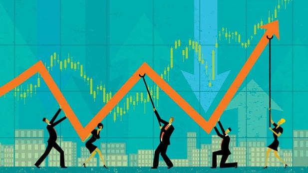 التّخبّط الاقتصاديّ