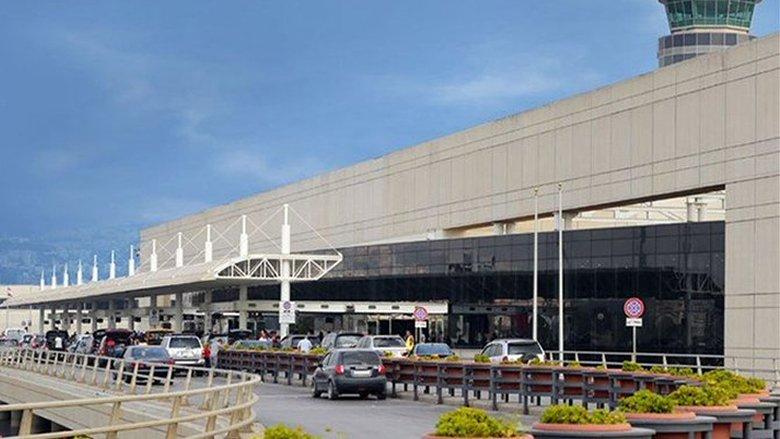 طليس تعليقاً على إشكال المطار: حذرنا مراراً وتكراراً من سياسة الكيل بمكيالين في إصدار القرارات