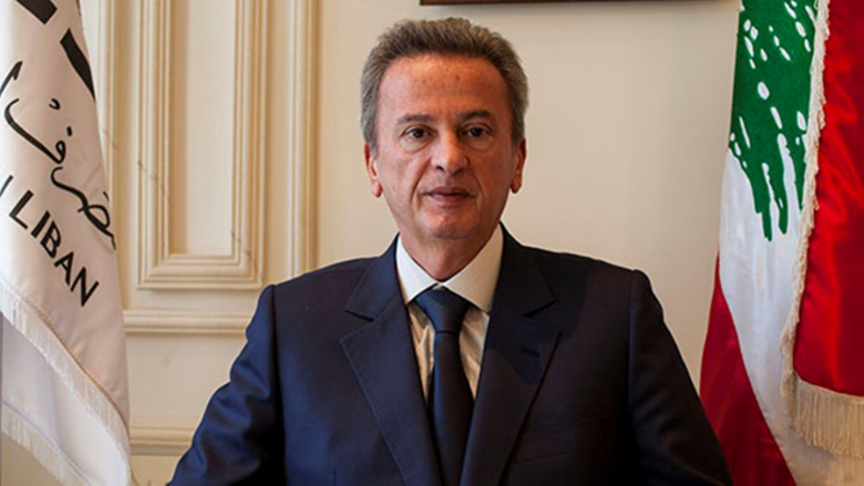 حاكم مصرف لبنان يتوجّه إلى سويسرا: ليس لدي ما أخشاه