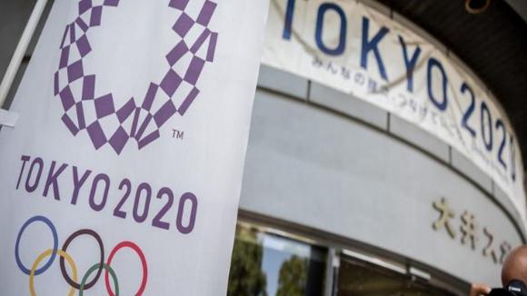رغم حال الطوارئ.. اليابان تعتزم تنظيم أولمبياد طوكيو