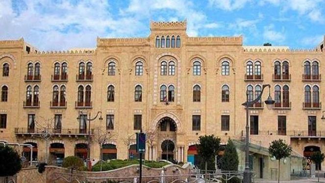 مصادر مقربة من بيت الوسط: عون مُصر على تبني معايير جبران باسيل