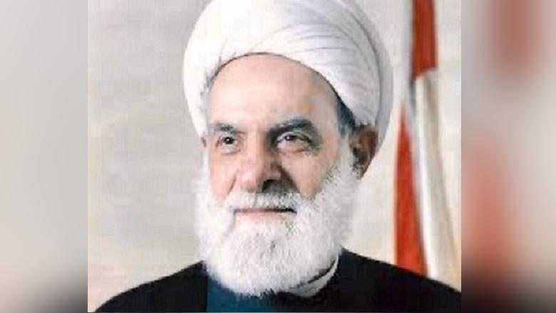 الإمام شمس الدين وثقل الغياب