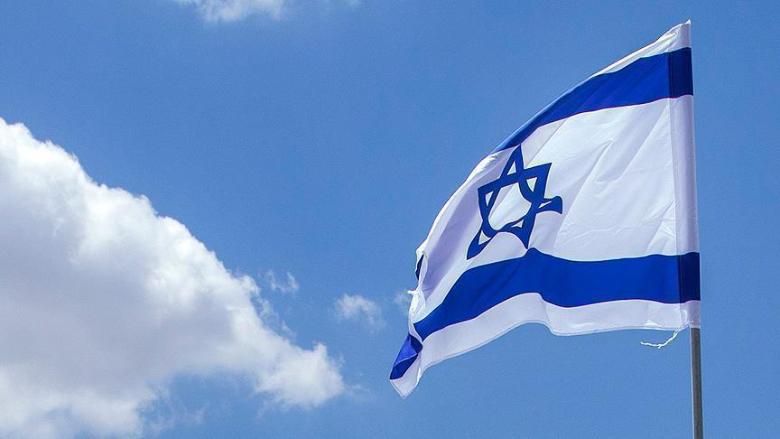 بعد قرار الإمارات فتح سفارة في تل أبيب.. إسرائيل ترد