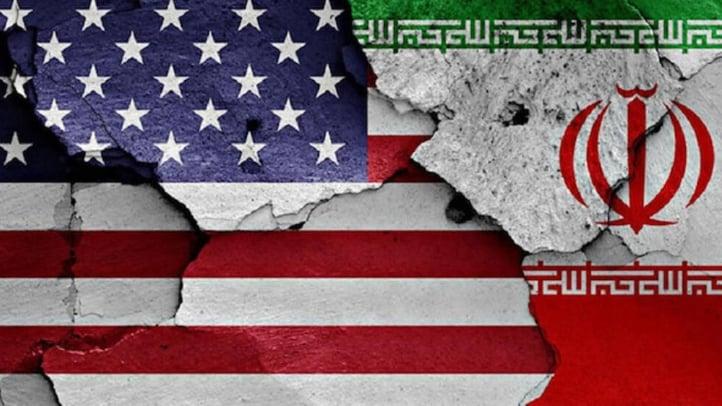 علاقة لبنان بالإتفاق الأميركي - الإيراني