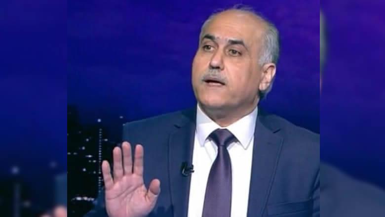 أبو الحسن: سلطة غبيّة مستفزة همها إعداد وجبة التمديد المسمومة!