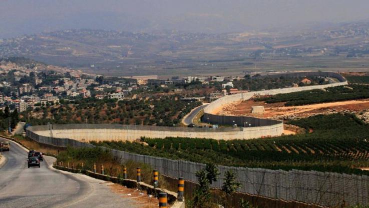 تحقيق حول إحتجاز الجيش الإسرائيلي سبع بقرات
