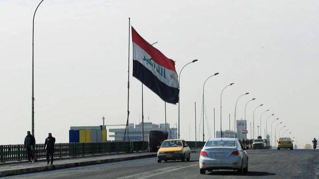 بعد إنتقاد نائب عراقي جماعات إيران.. إغتيال مدير مكتبه